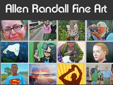Allen_Randall