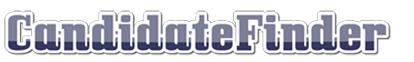 CandidateFinder_Logo