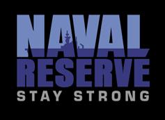 NavyReserve