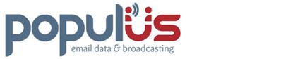 Populus_Logo(1)