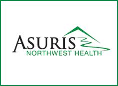 Regent_Asuris