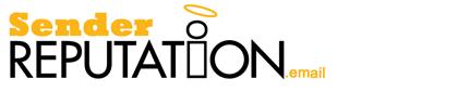 SenderRep_Logo