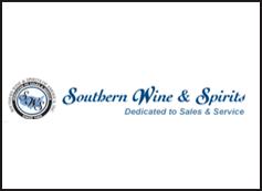 Southern Wine